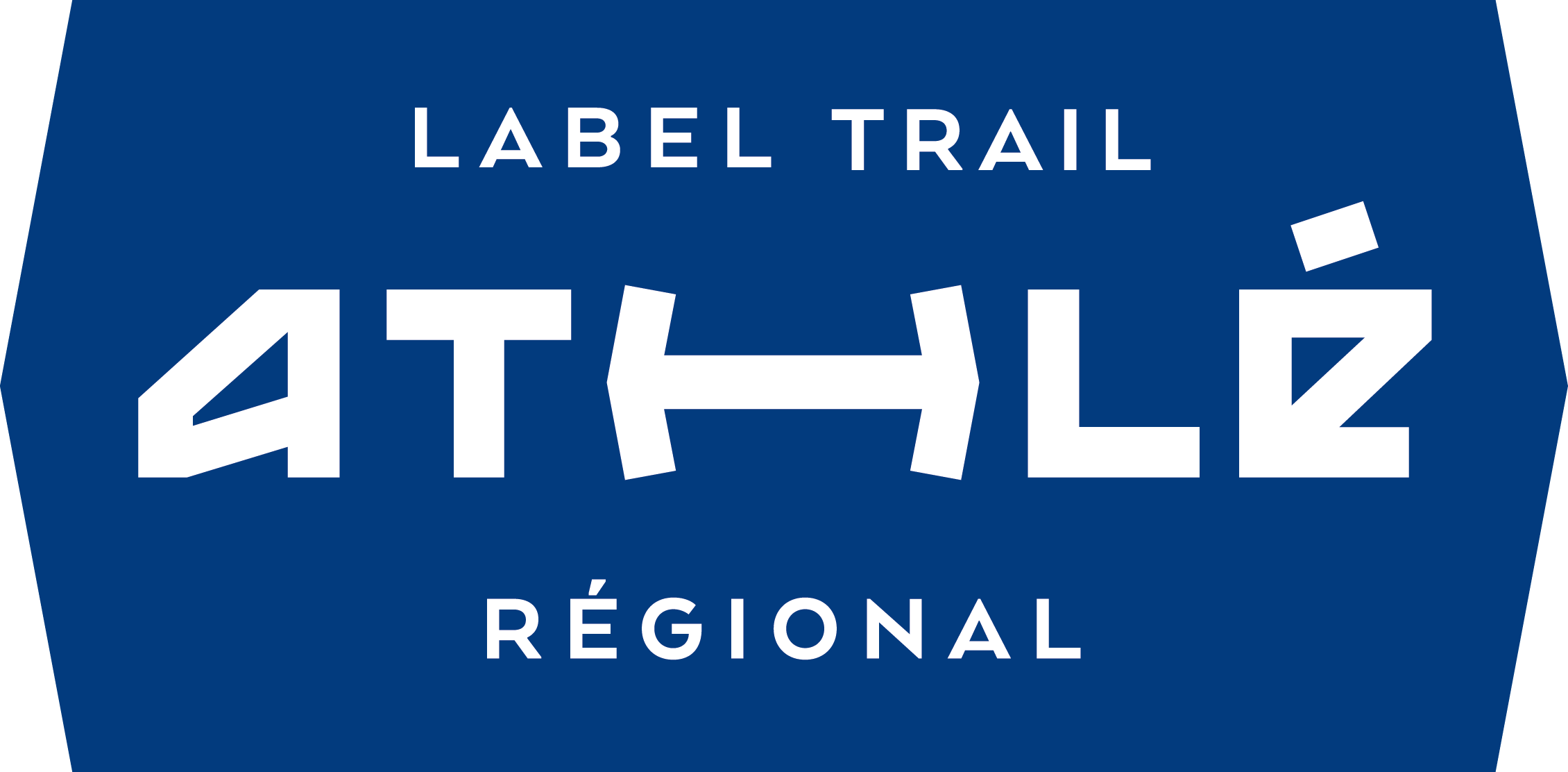 Label_Trail_Regional_ATHLE%20bleu